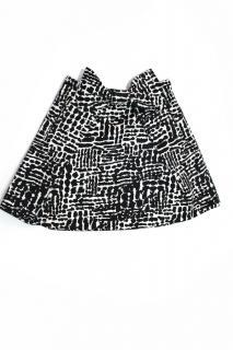 Marc by Marc Jacobs Waist Skirt
