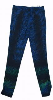 Peter Pilotto multicolored trousers