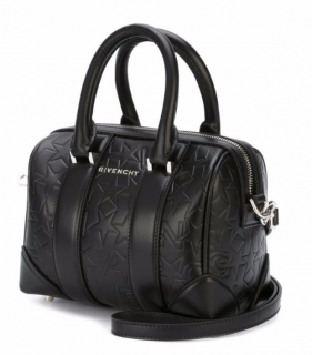 Givenchy Lucrezia Mini bag