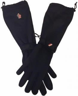 Moncler Long Gloves