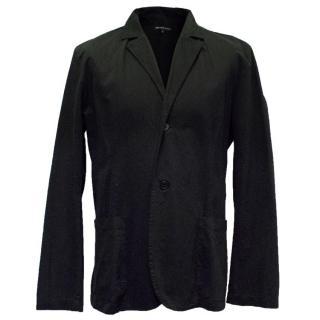 James Perse Black Jacket