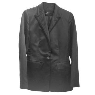Birger & Mikkelsen Night Ladies Tuxedo Suit