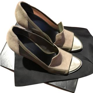 Alexander Wang Heeled Shoes