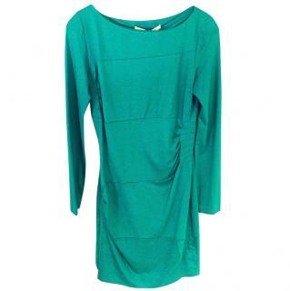 DVF Diane Von Furstenberg Joe Mid-length-dress