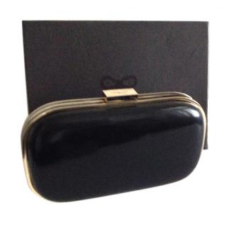 Anya Hindmarch Mariano Clutch