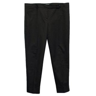 Gerard Darel Black Trousers