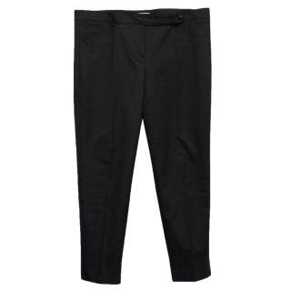 Gerard Darel Black Trousers