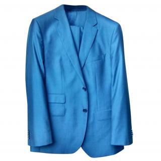 Hugo Boss suit 42 chest
