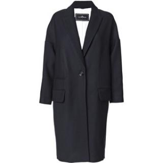 By Malene Birger  Rhapsody Coat