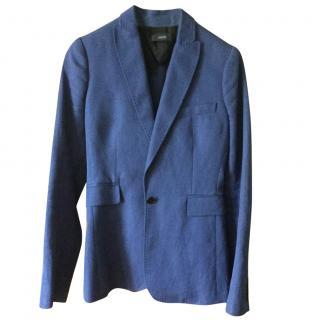 Joseph Tailored Suit Jacket