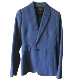 Joseph Tailored Suit Jacket
