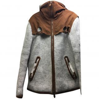 Ermanno Scervino Men's Jacket