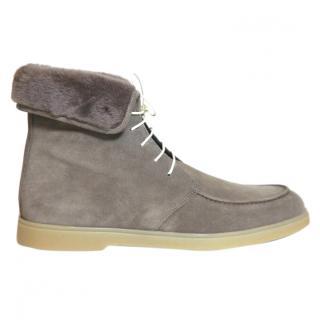 Sontoni Men's Boots