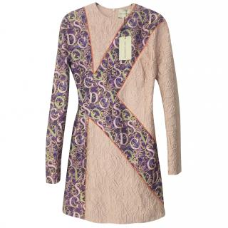 Mary Katrantzou K dress new with tags