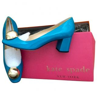 Kate Spade shoes - NEVER WORN