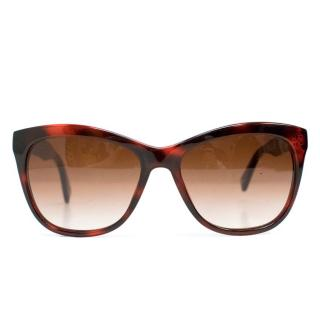 Paul Smith Aleister's Sunglasses