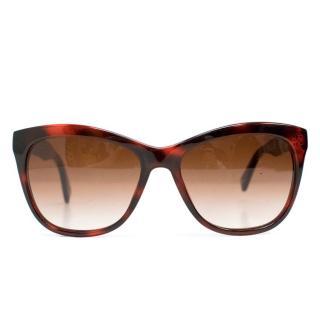 Paul Smith Aleister's Sunglasses
