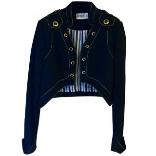 Alice by Temperley Military Jacket