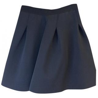 Essential Antwerp Hetout Skirt