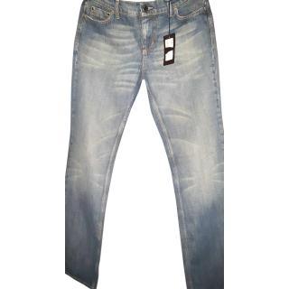PRADA Ladies Jeans