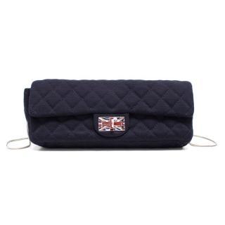 Chanel Mini Union Jack Flap Bag
