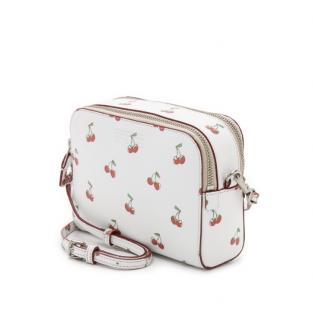 Marc by Marc Jacobs Cherry cross body bag