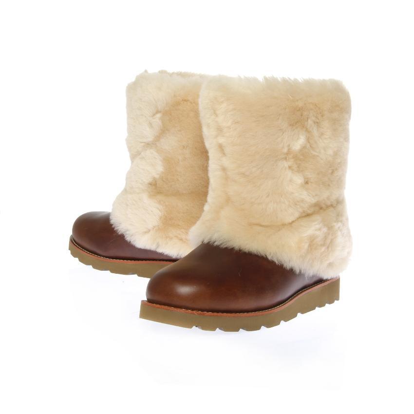 d84dd01a7b6 Ugg Maylin boots