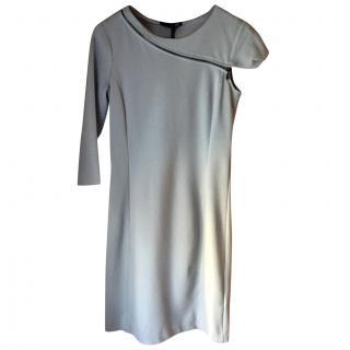 Luijo Dress