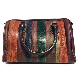 Etro Bauletto Bag
