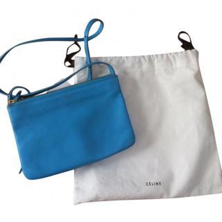 Celine Trio Bag