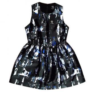 New Alexander McQueen McQ dress