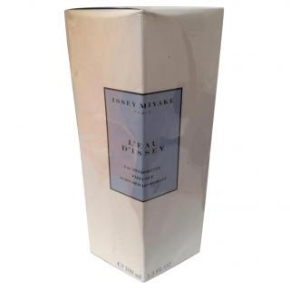 Issey Miyake L'eau D'issey Perfumed Deodorant 100ml RPP �23.00