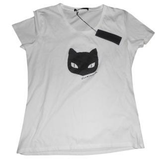 Karl Lagerfeld T Shirt