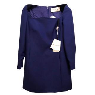 Valentino shift Dress