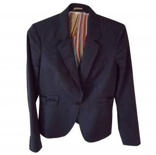 Paul Smith Black Label Blazer