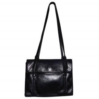 Pollini Hand Bag
