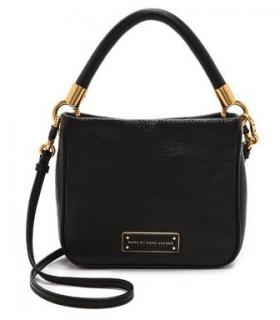 Marc by Marc Jacobs Too Hot to Handle Hoctor Bag