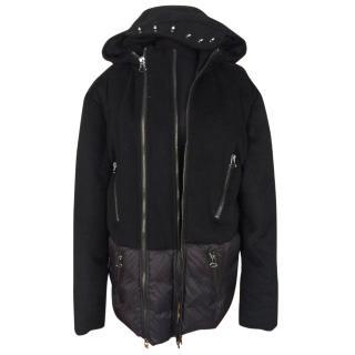 Pierre Balmain men's jacket