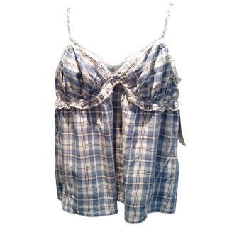 Ralph Lauren Camisole Top - Size Small