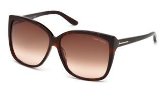 Tom Ford Lydia Sunglasses