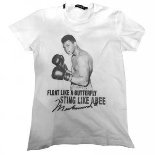 Dolce&Gabbana Men's T shirt