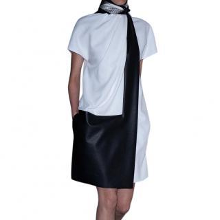 Celine Phoebe Philo dress
