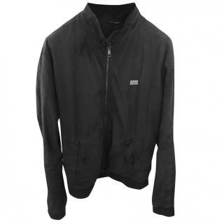 Dolce & Gabbana Spring Jacket