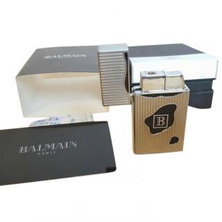 Pierre Balmain Lighter, Limited Edition