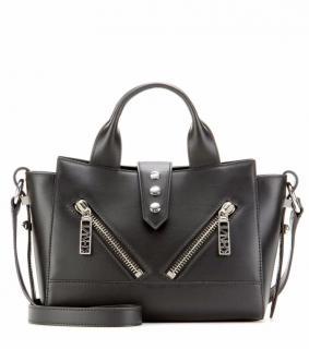 Kenzo New Black Kalifornia Tote Bag