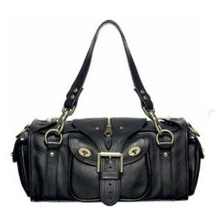 Mulberry Emmy