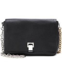 Proenza Schouler PS Courier Bag