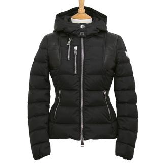 Moncler Down jacket BAUME Womens