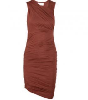 A.L.C. Asymmetric Dress