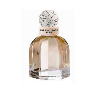 Balenciaga Paris 10, Avenue George V Eau De Parfum